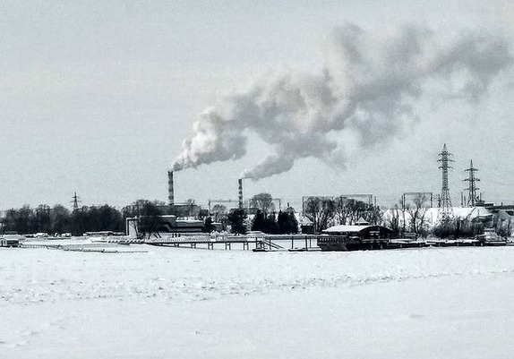 Миниатюра для: Больше половины новосибирских отраслей промышленности в пандемию нарастили объемы