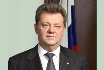 Миниатюра для: СМИ: Задержан мэр Томска Иван Кляйн