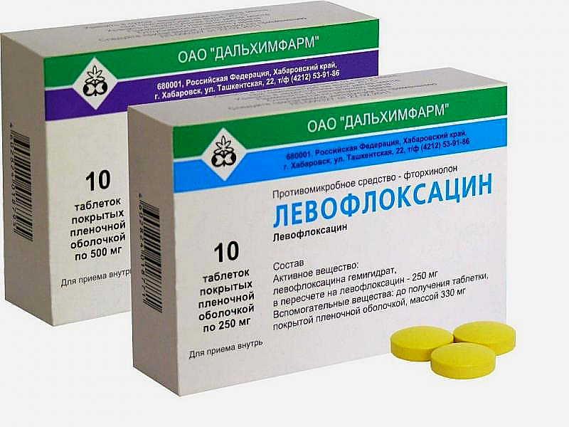 антибиотики, лекарства, таблетки
