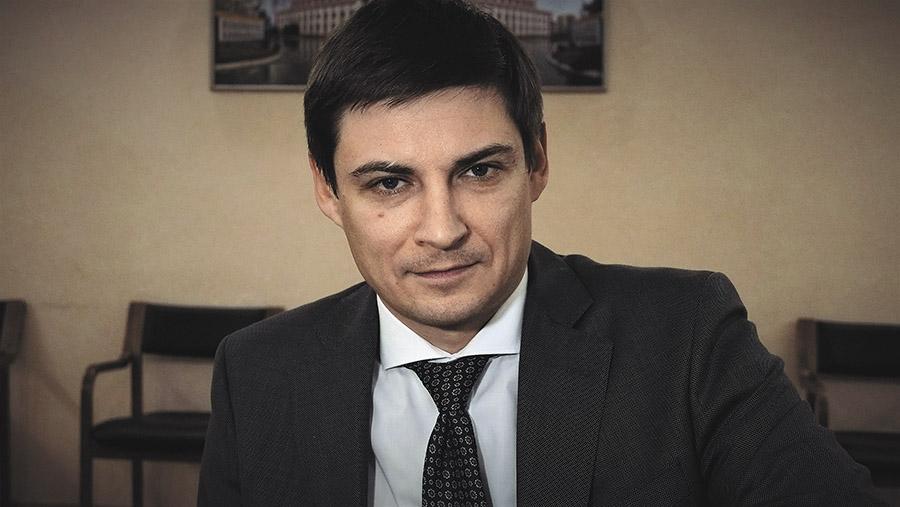 Чего ждать от нового главы Новосибирского государственного художественного музея? - Фото