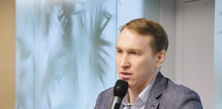 Андрей Фишер