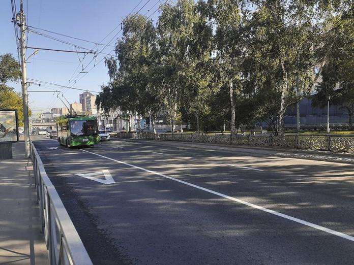 Миниатюра для: Ускорение Новосибирска: пересядет ли рядовой автомобилист на общественный транспорт?
