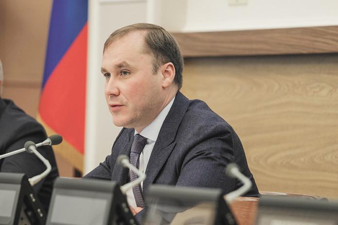 Миниатюра для: «Социальные обязательства— то, что трогать нельзя»: депутаты горсовета Новосибирска оценили будущий бюджет города
