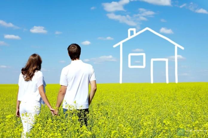 Миниатюра для: Новосибирцы пошли за сельской ипотекой под 2,8%