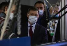 Мэр Новосибирска — о том, когда подешевеет вывоз мусора и что с ним будут делать