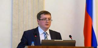 Виталий Шовтак