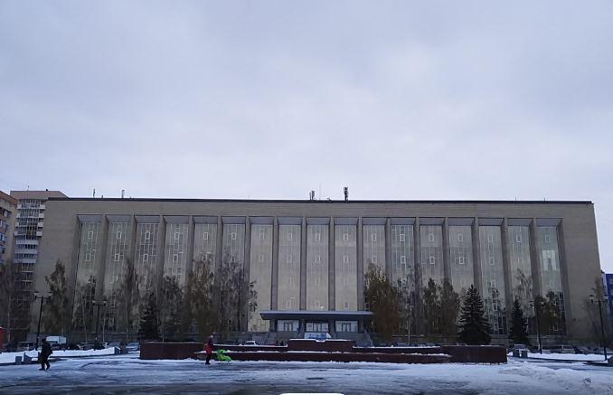 Миниатюра для: В ГПНТБ СО РАН прошла международная научная конференции «АГРОНАУКА–2020»