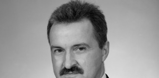 Виктор Воробьёв