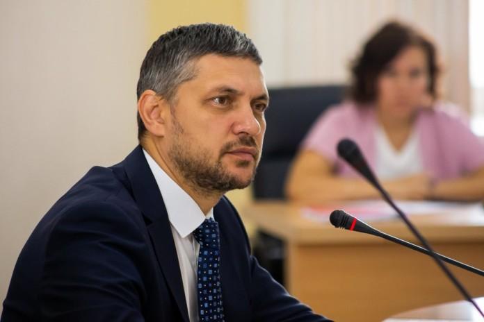 Александо Осипов