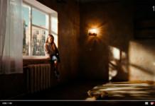 Рекламный ролик «Брусники»: новый стандарт для рынка или неудачная попытка хайпа?