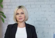«Мусорная» реформа и ее последствия в Сибири - Фото