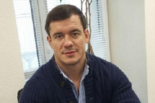 Миниатюра для: Источник сообщил о задержании директора новосибирского ООО «ГУМ»
