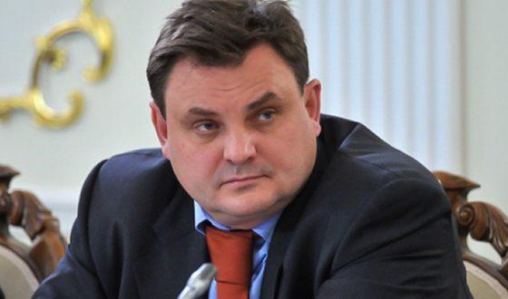 Какие важные изменения в российской налоговой системе ожидаются в ближайшее время? - Картинка