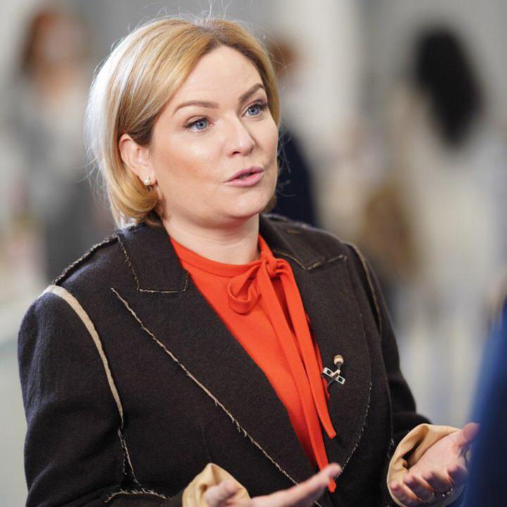 Каковы последствия визита в Новосибирск министра культуры РФ Ольги Любимовой?