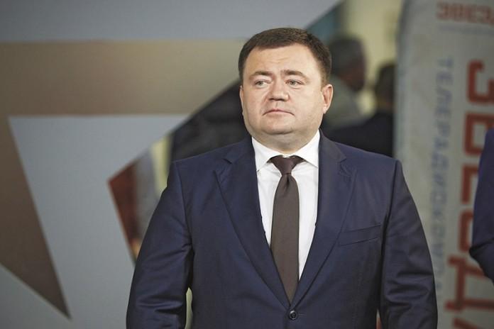 Миниатюра для: В состав руководства Союза машиностроителей России вошел председатель «оборонного» банка