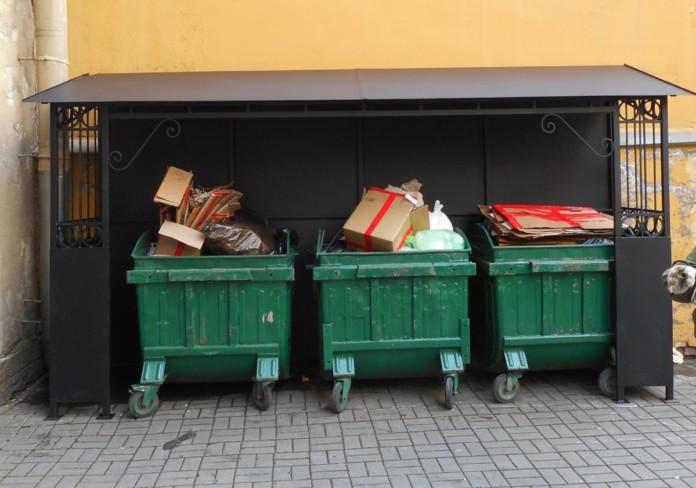 Миниатюра для: Новосибирские депутаты выступили против роста тарифа на вывоз мусора и готовы настаивать на расторжении концессии