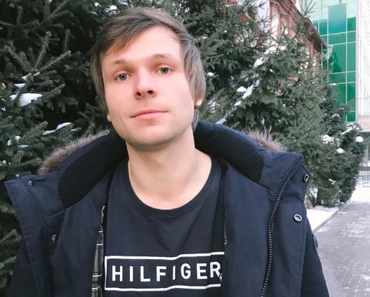 Миниатюра для: Новосибирские прокуроры через суд добиваются отмены запрета на установку киосков