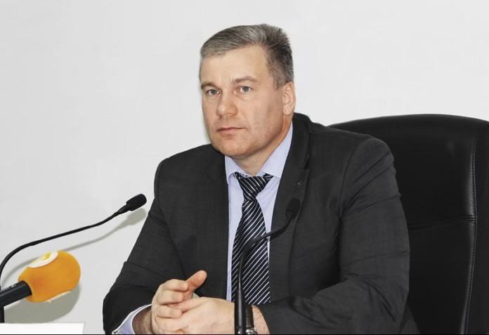 Миниатюра для: Отчисляемые Новосибирской областью в федеральный бюджет налоги выросли в «пандемийный» год