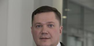 Максим Веселов
