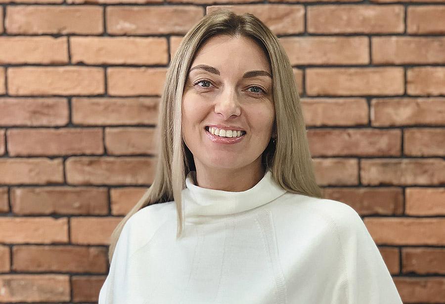 Ирина Гущина, эксперт рынка недвижимости (г. Новосибирск)