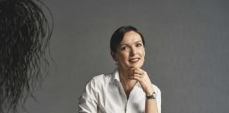 Вера Гармаш