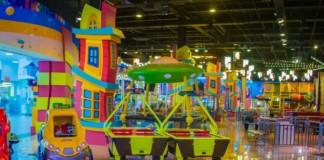 Детские центры Новосибирска попросили губернатора разрешить им вернуться к работе