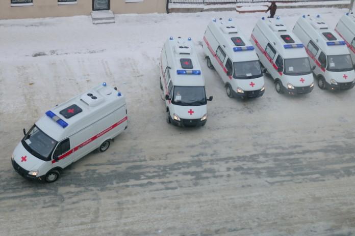 Миниатюра для: Новосибирцам рассказали о сервисах, которые облегчат жизнь в пандемию
