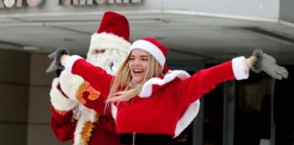 Куда сходить новосибирцам отдохнуть и развлечься на новогодних каникулах