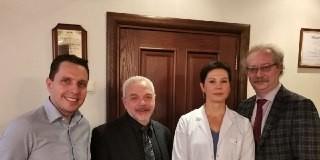 Новая возможность профилактировать туберкулез на ранних стадиях