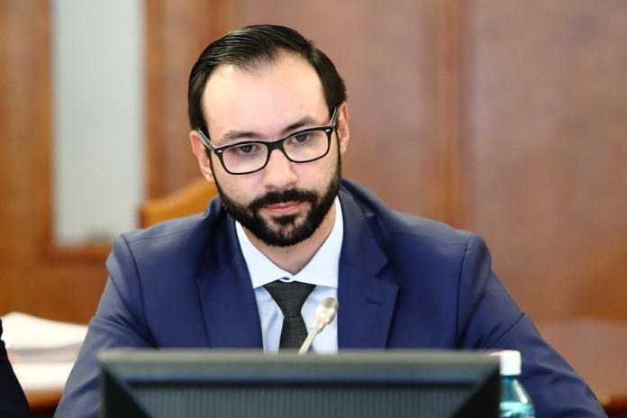Миниатюра для: Предприятия в Новосибирской области в пандемию получили господдержку в 25,6 млрд рублей
