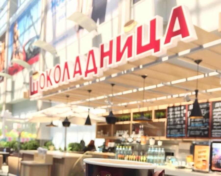 Как сибирский бизнес пережил пандемию - Фотография