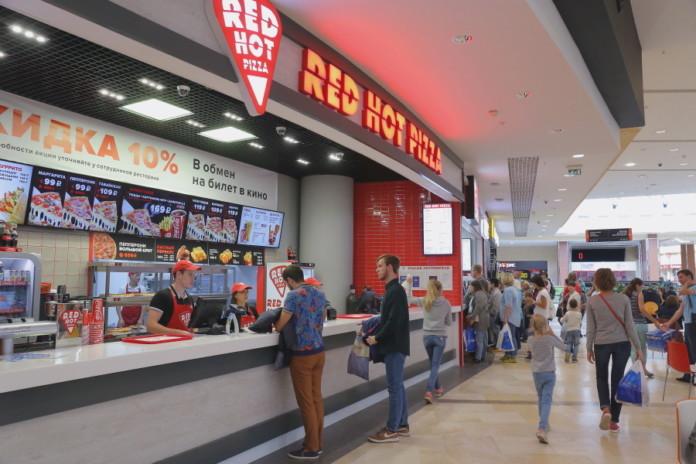 Миниатюра для: Новосибирск готов открыть фудкорты и кинотеатры – решение может быть принято уже сегодня