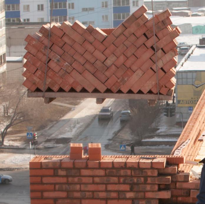 Миниатюра для: Бывшее руководство новосибирского завода будут судить за неуплату налогов