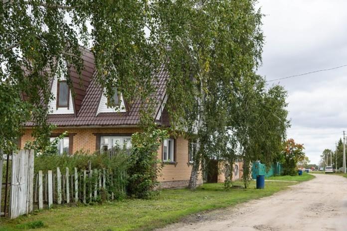 Миниатюра для: «Ростелеком» в 2020 году построил 43 базовые станции сотовой связи в Новосибирской области