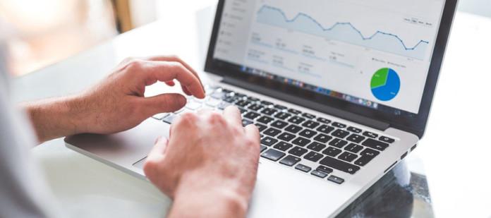Миниатюра для: Какая сибирская компания сферы мобильной и веб-разработки/SEO-продвижения/SMM больше всех отличилась в своем секторе по итогам 2020 года?
