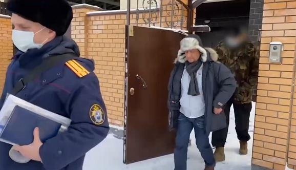Игорь Листопад