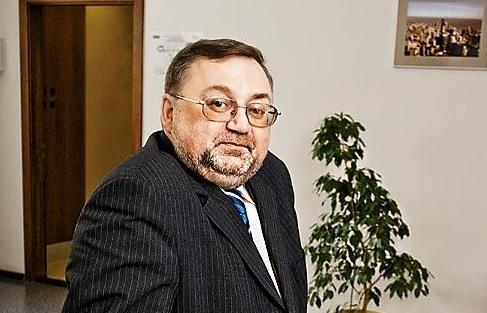 Миниатюра для: ОНФ требует от новосибирских золотодобытчиков восстановить экологию на Алтае