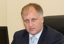 Андрей Сербский