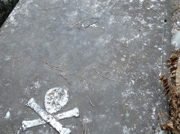 Миниатюра для: Власти района в Омской области обнаружили сотни незаконных захоронений