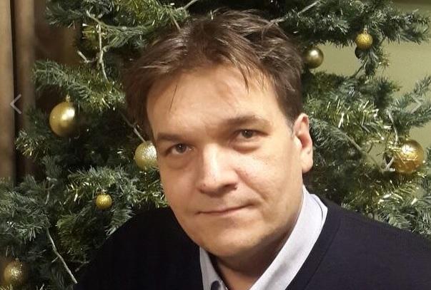 Миниатюра для: Защитники новосибирской Богданки попросили увековечить память Дмитрия Прибаловца