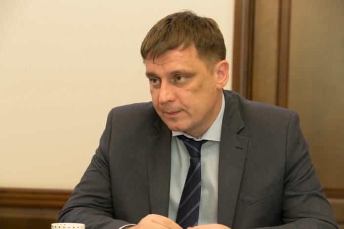 Миниатюра для: Стало известно число желающих поставить себе вакцину «Спутник V» среди новосибирских педагогов