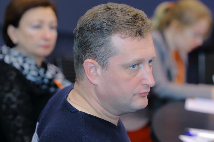 Миниатюра для: Депутат Новосибирского Заксобрания усомнился в эффективности вакцин от коронавируса