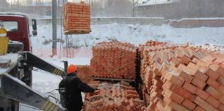 Красноярская строительная компания построит в Бердске федеральный детский реабилитационный центр
