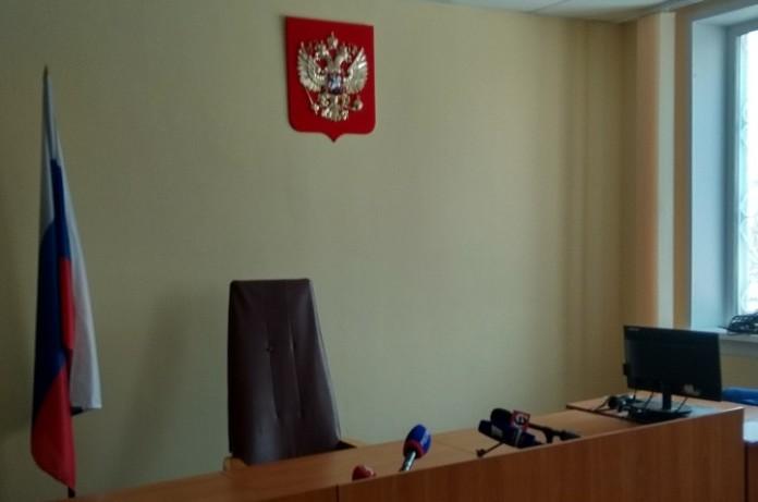 Миниатюра для: Новосибирский суд продлил срок ареста экс-депутата Алтайского краевого законодательного собрания
