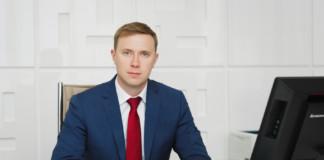 Николай Шилов