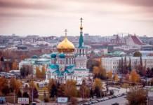 В Омске подвели итоги выделения грантов начинающим бизнесменам