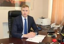 Николай Шилов - Сбербанк