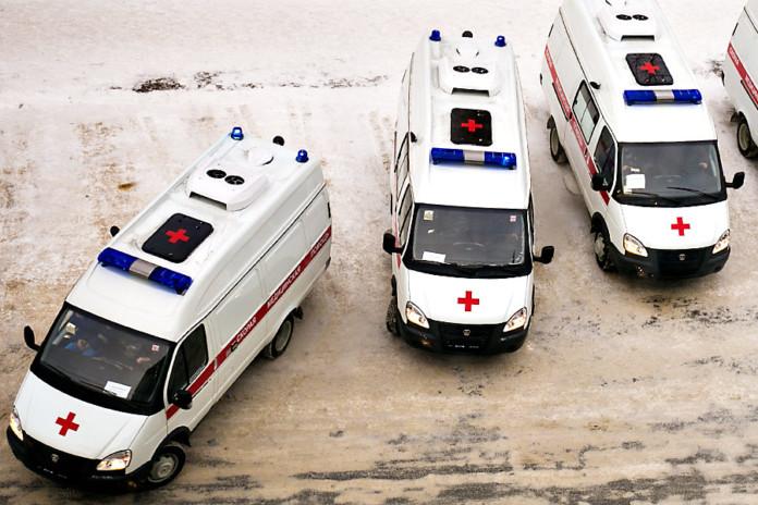 Ещё восемь смертей от коронавируса