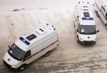 Ещё девять человек скончались от коронавируса в Новосибирской области