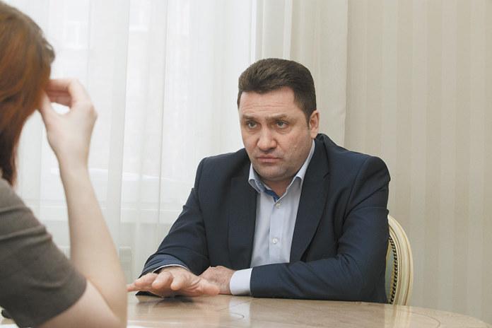 Миниатюра для: Совет депутатов Новосибирска утвердил отчет мэра с рекомендациями